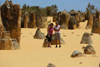 Nambung National Park WA